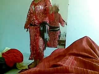 arab sex video files