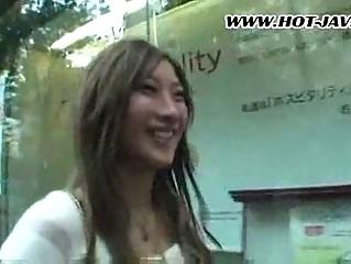 casting japanese 1