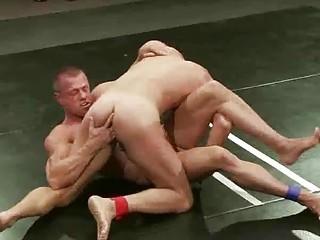 nude fighters6 wwwgeneraleroticcomnk