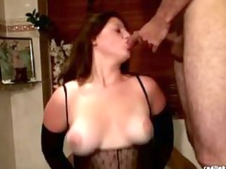 real prostitute amateur fuck for money