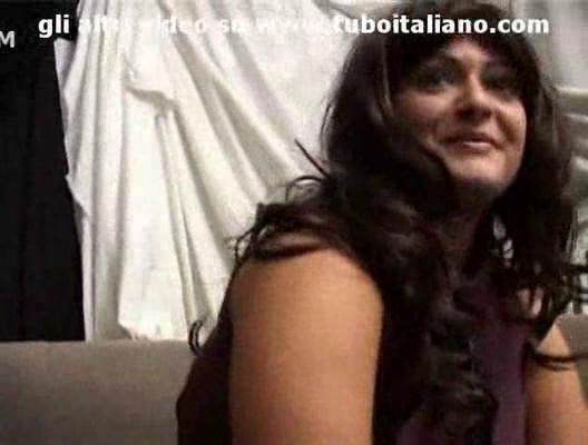 european lady castings  provini di mogli italiane6