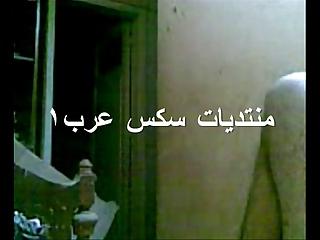 arab chick cairo