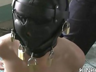 dirty slave lady squirts
