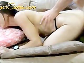 pornstar fuck party