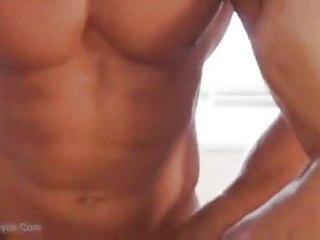muscle boys bang