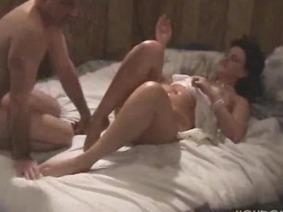 awesome swingers like bunch  porn