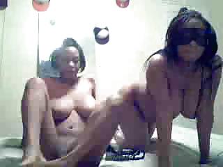 dark amateur webcam joy