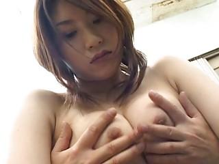 japanese av girl into a piss video