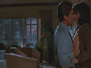 jeanne tripplehorn - basic instinct unrated cut
