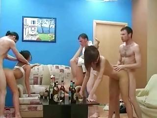 surprising bar angels