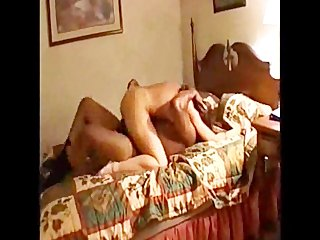 Dreadlocked Dalit Panther dravidianizes cheating