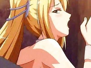 hentai porno with horny toons
