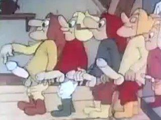really funny cartoon