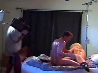 bend over say ahh 6