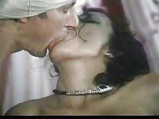 Indian Raja and Slut Fucking
