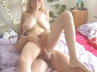inexperienced  porn video with horny angels
