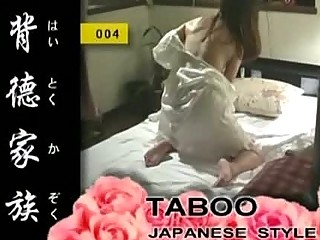 taboo japanese fashion 40