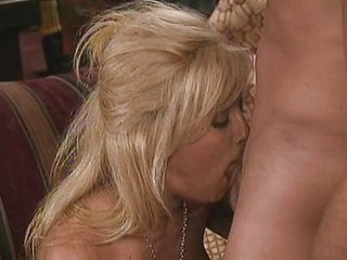 jill kelly erotic swimmingpool gathering