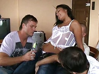 drunken indian and gipsy chicks copulate gipsy14