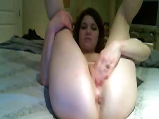 pretty amateur