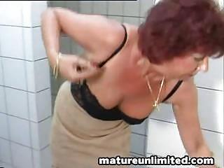 rough vagina tighter bottom