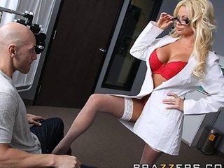 big-tit albino whore mature babe nurse gangbanged