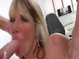 girl ray - european woman triple