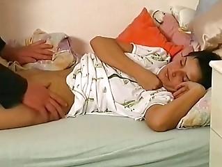 my favorit sleep scenesleep 12