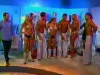 eduman-private.com - topless de virginia oyarzun