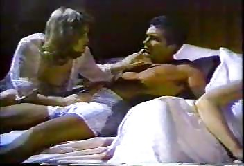 classic sex with sweet wilder