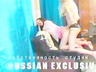 amateur homosexual woman chick