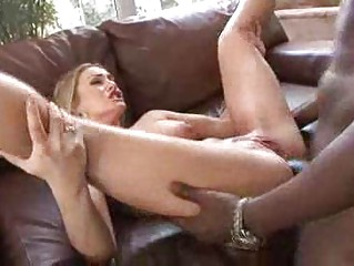 ass porn needy blond amp has an mixed drill fest