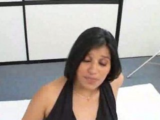 pregnant - casting